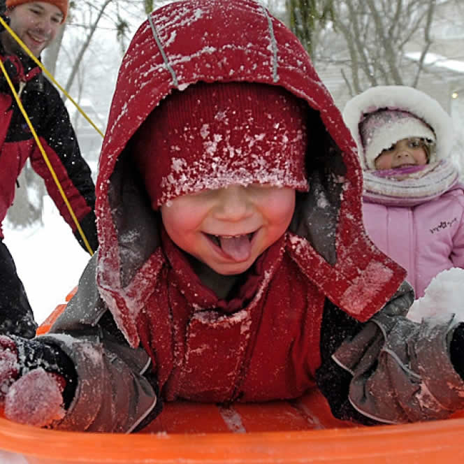 Hire Snow Accessories Jindabyne